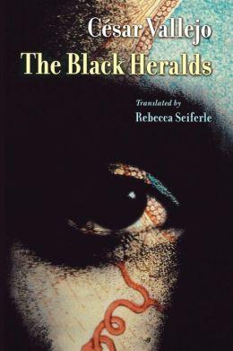 The Black Heralds