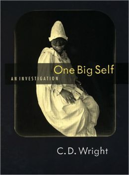One Big Self