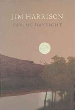 Saving Daylight