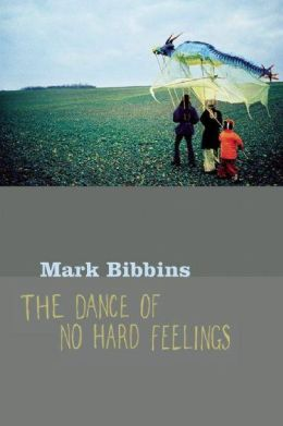 The Dance of No Hard Feelings