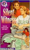 Silent Witness (Jennie McGrady Mystery Series #2)