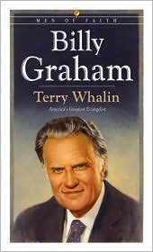Billy Graham: America's Greatest Evangelist