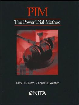 Power Trial Method: Ptm