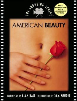 American Beauty (The Shooting Script Series)