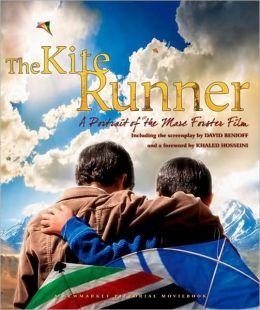Kite Runner: A Portrait of the Marc Forster Film