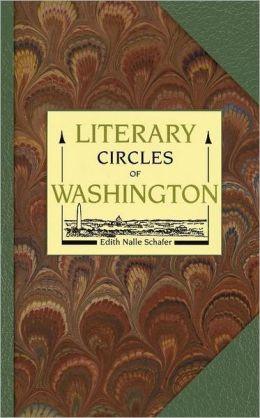 Literary Circles of Washington