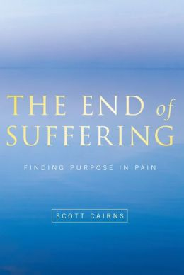 End of Suffering: Finding Purpose in Pain
