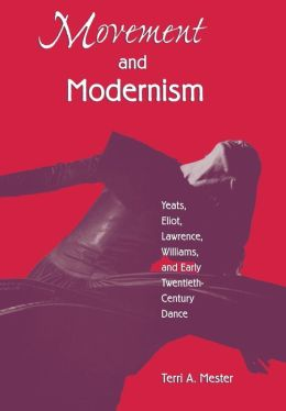 Movement And Modernism