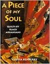 A Piece of My Soul