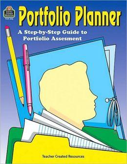 Portfolio Planner