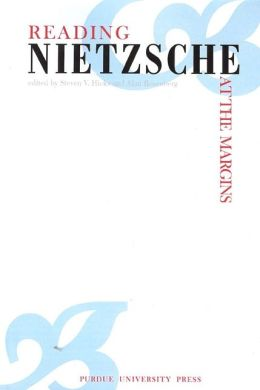 Reading Nietzsche at the Margins