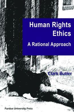 Human Rights Ethics