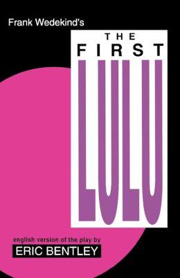 The First Lulu