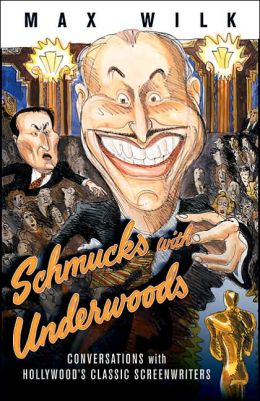 Schmucks with Underwoods