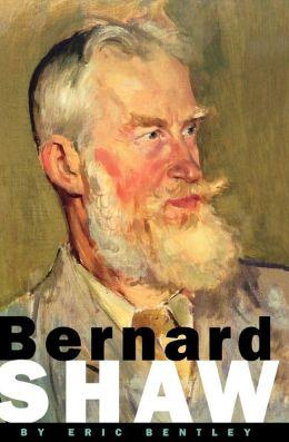Bernard Shaw