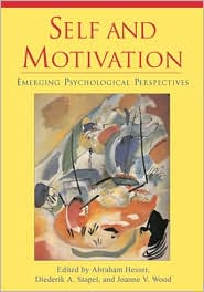 Self and Motivation: Emerging Psychological Perspectives