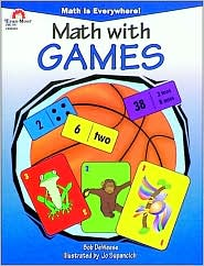 Math with Games