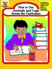 How to Use Logs and Journals across the Curriculum