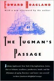 Tugman's Passage