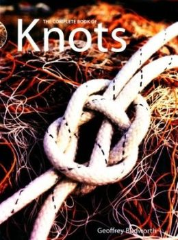 Aromas and Flavors of Past and Present: A Book of Exquisite Cooking (The Cook's Classic Library)