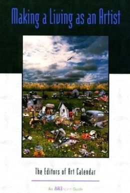 Getting the Word Out: The Artist's Guide to Self-Promotion