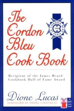 The Golf Magazine Golf Fitness Handbook