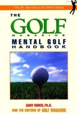 L.L. Bean Outdoor Knots Handbook