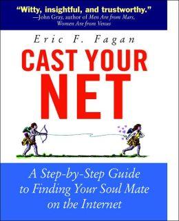 Cast Your Net