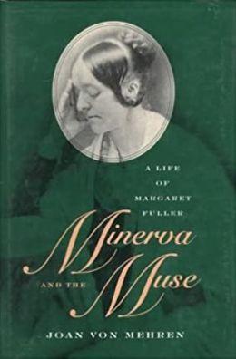 Minerva & The Muse