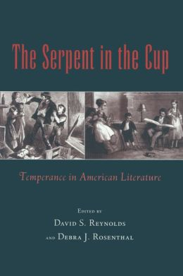Serpent In The Cup