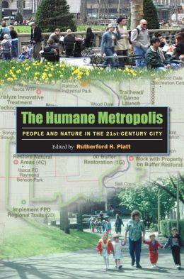 Humane Metropolis