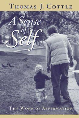 Sense Of Self