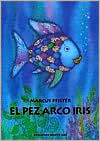 Pez Arco Iris (Rainbowfish )
