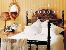The Bedroom