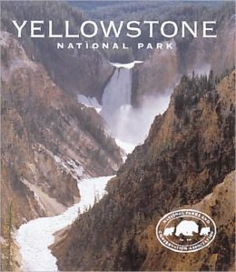 Yellowstone: National Park