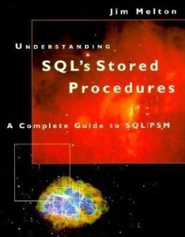Understanding the New SQL/PSM: A Complete Guide