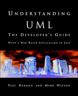 Understanding UML: The Developer's Guide