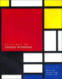 Readings in Computer Architecture