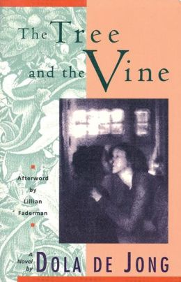 The Tree and the Vine