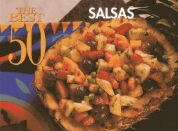 Best 50 Salsas
