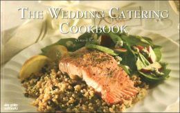 Wedding Catering Cookbook