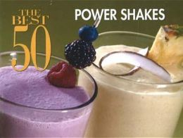 The Best 50 Power Shakes