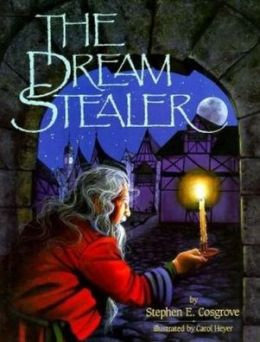 The Dream Stealer