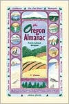 Oregon Almanac: Facts About Oregon