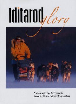 Iditarod Glory