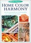 Home Color Harmony