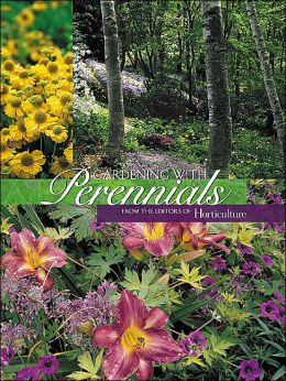 Gardening with Perennials