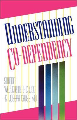 Understanding Co-Dependency