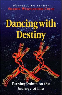 Dancing with Destiny: Turning Points on the Journey of Life