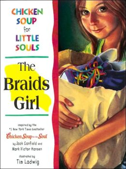 Braids Girl